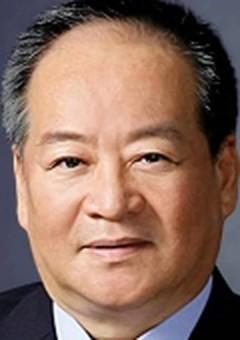 Чо Кён Хван