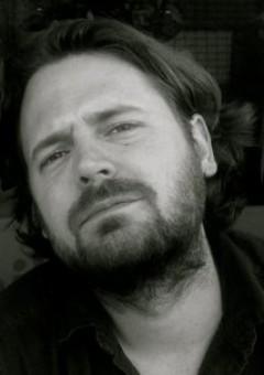 Дидерик Ван Ружен
