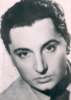Пьер Брассёр