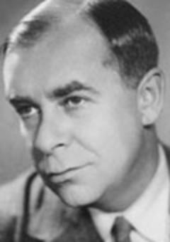 Виктор Ключарев