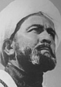 Махмуджан Вахидов