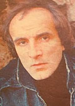 Валентин Троцюк