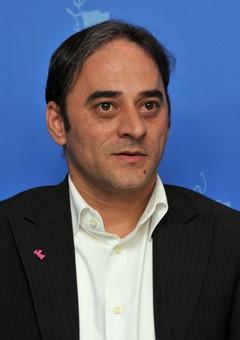 Сальваторе Стриано