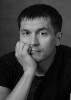 Леонид Андронов