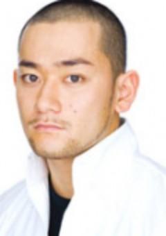Кадзума Ямане