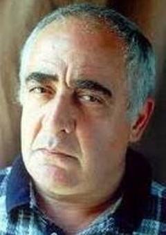 Армен Марутян
