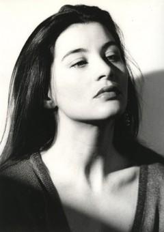 Марина Пьерро