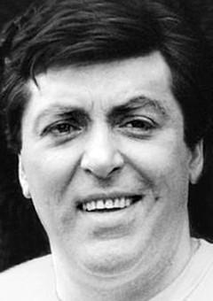 Анджело Бернабуччи
