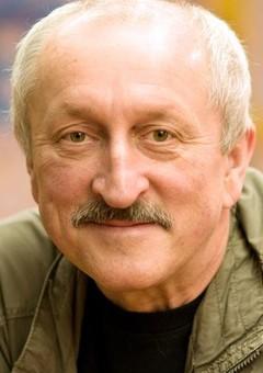 Олдрич Навратил