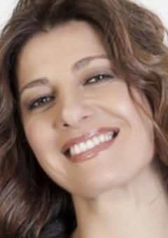 Лоретта Росси Стюарт
