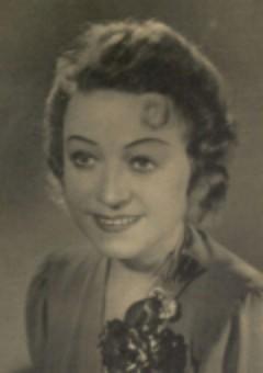 Грета Вайзер
