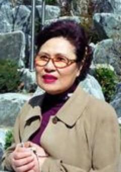 Ким Джи-ён