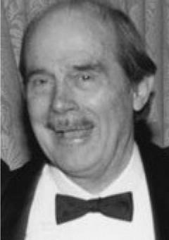 Дэвид Ф. Вилер