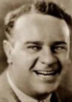 Эдди Гриббон