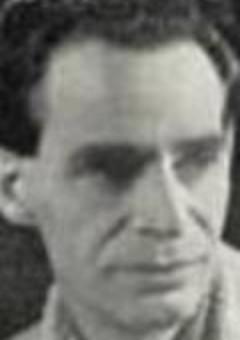 Эдуард Мильхе