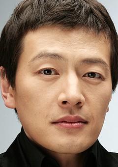 Чон Чхан