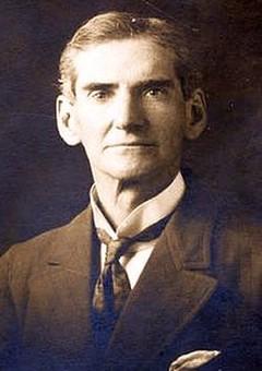 George Berrell