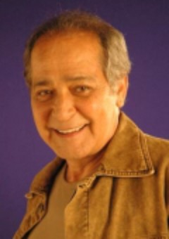 Паоло Грасинду