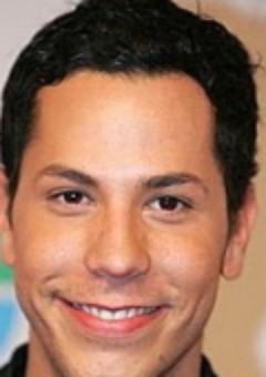 Кристиан Чавес