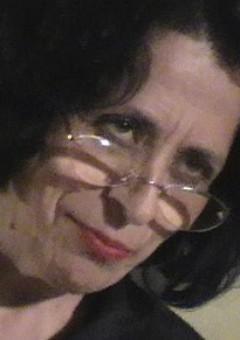 Джизельда Кастрини