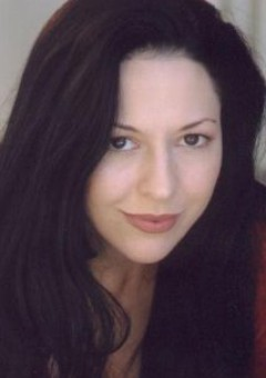 Paula Ficara