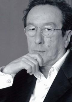 Филипп дю Жанеран
