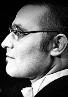 Пжемыслав Блущ