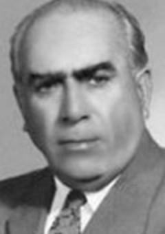 Гурген Джанибекян