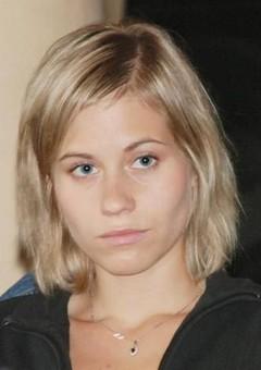 Зузана Кайнарова