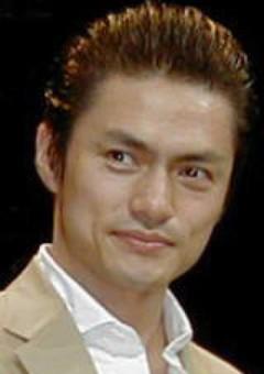 Юки Мацумура