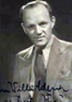 Карл Хеллмер