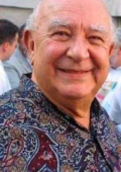 Серхио Мамберти