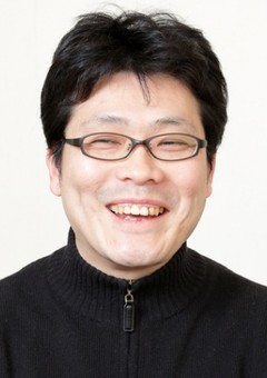 Ючи Онума