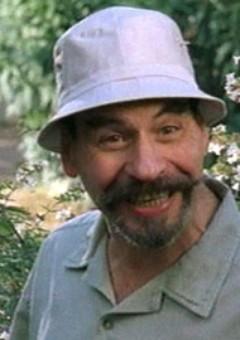 Паоло Ломбарди