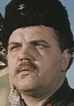 Петко Карлуковски
