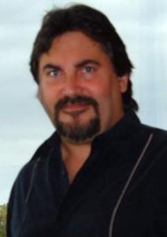 Билл Крукс