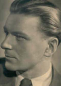 Хайнц Энгельманн