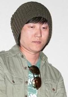 Хё-чжун Ли