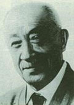 Вань Лаймин