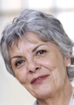 Линн Дерагон