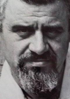 Александр Яновский