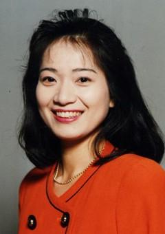 Икуко Савада
