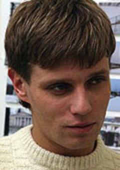 Борис Бедросов