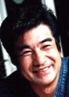 Хироси Фудзиока