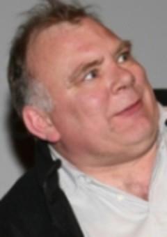 Ричард Райдингс