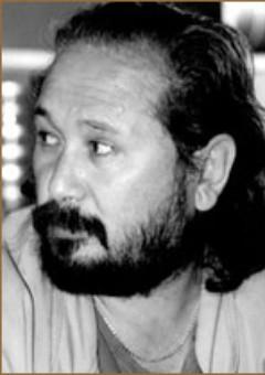 Ардак Амиркулов