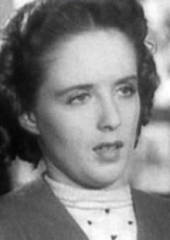 Екатерина Деревщикова