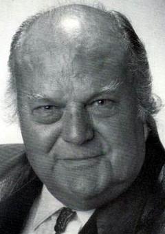 Чарльз Купер