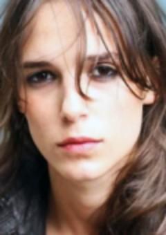 Эмили Шеснэ