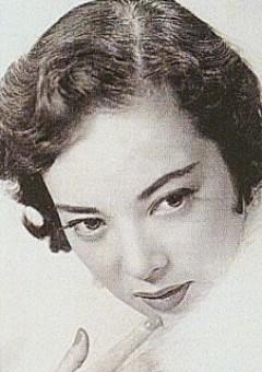 Ширли Ямагути